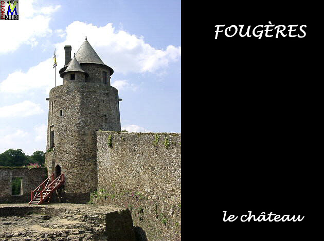 35FOUGERES_chateau_142.jpg