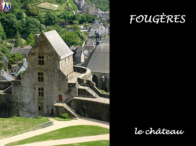 35FOUGERES_chateau_144.jpg
