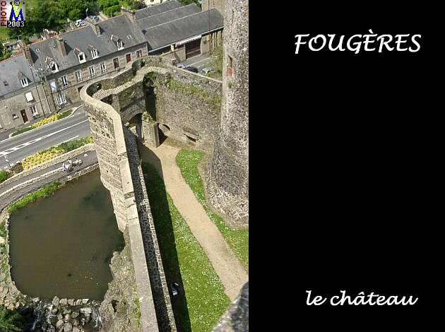 35FOUGERES_chateau_146.jpg