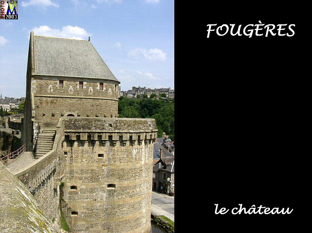 35FOUGERES_chateau_148.jpg