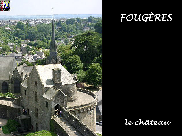 35FOUGERES_chateau_150.jpg