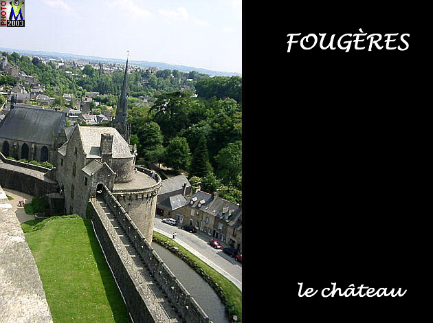 35FOUGERES_chateau_152.jpg