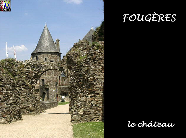 35FOUGERES_chateau_154.jpg