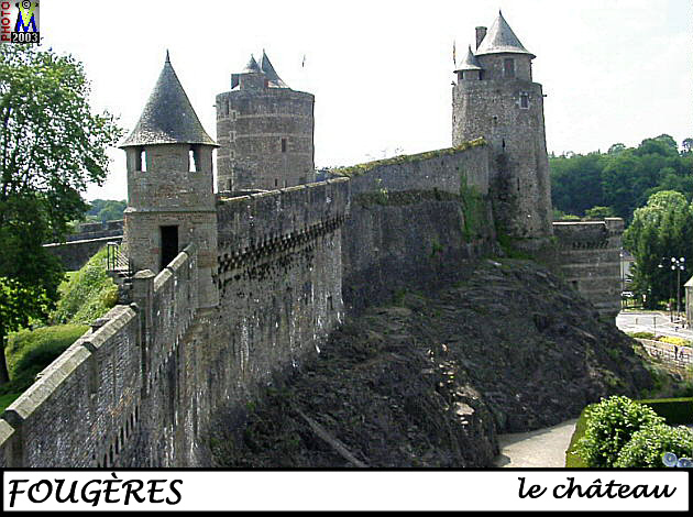 35FOUGERES_chateau_156.jpg