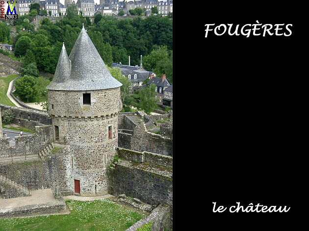 35FOUGERES_chateau_158.jpg
