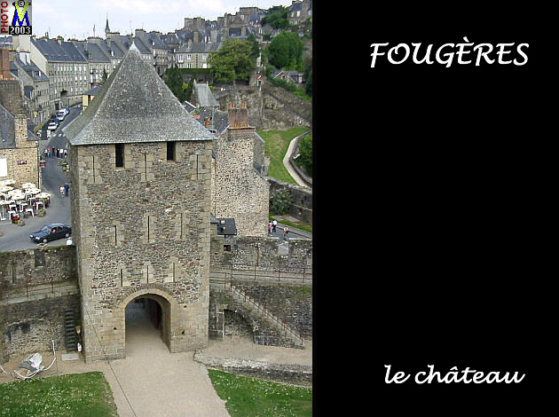 35FOUGERES_chateau_160.jpg