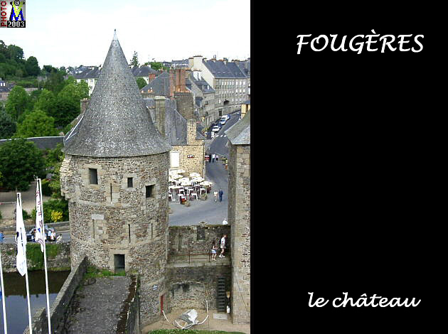 35FOUGERES_chateau_162.jpg