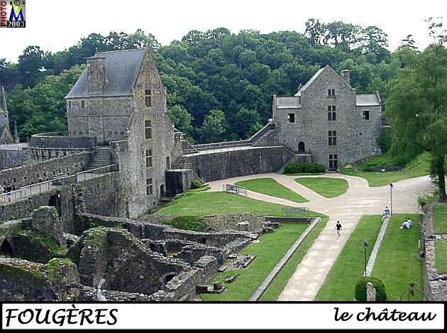 35FOUGERES_chateau_164.jpg