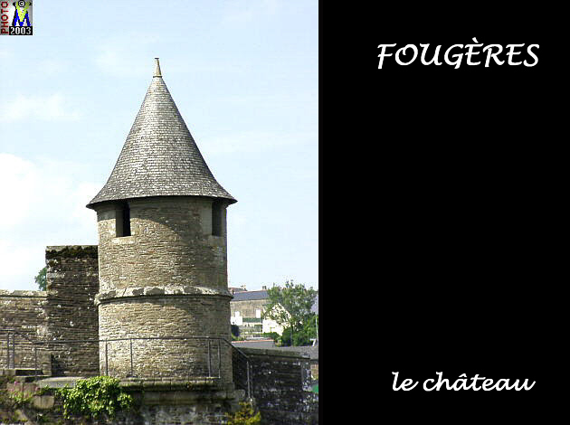 35FOUGERES_chateau_166.jpg