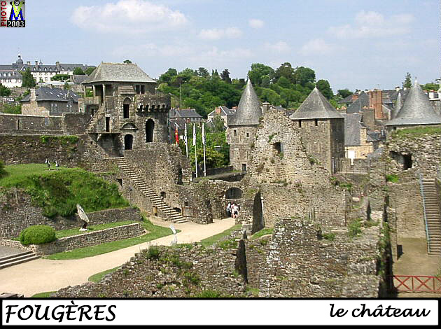 35FOUGERES_chateau_168.jpg