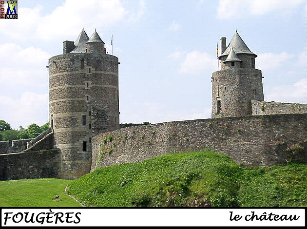 35FOUGERES_chateau_170.jpg
