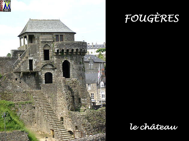 35FOUGERES_chateau_172.jpg