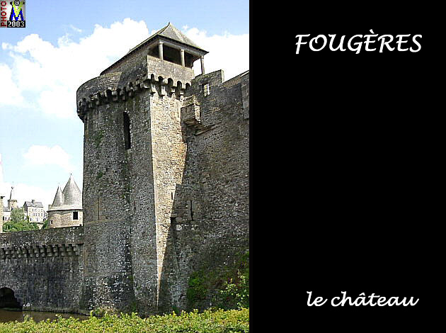 35FOUGERES_chateau_174.jpg