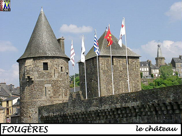 35FOUGERES_chateau_176.jpg