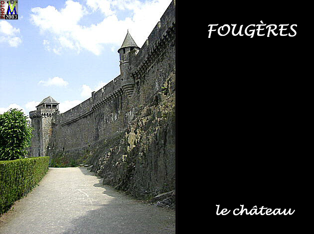 35FOUGERES_chateau_178.jpg