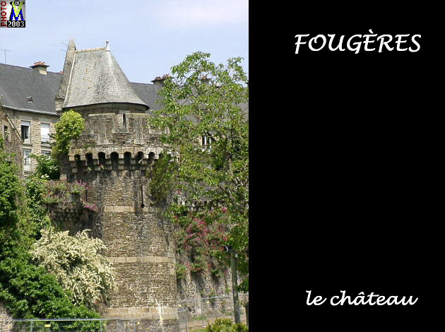 35FOUGERES_chateau_182.jpg