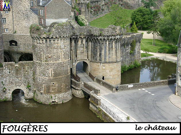35FOUGERES_chateau_186.jpg