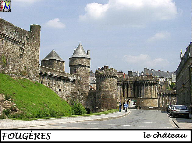35FOUGERES_chateau_188.jpg