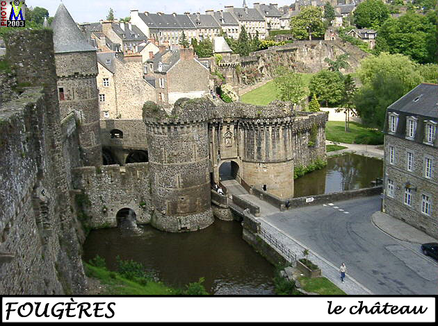 35FOUGERES_chateau_192.jpg