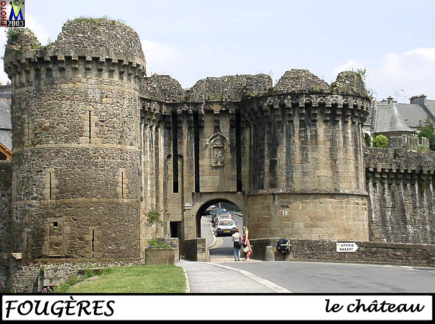 35FOUGERES_chateau_194.jpg