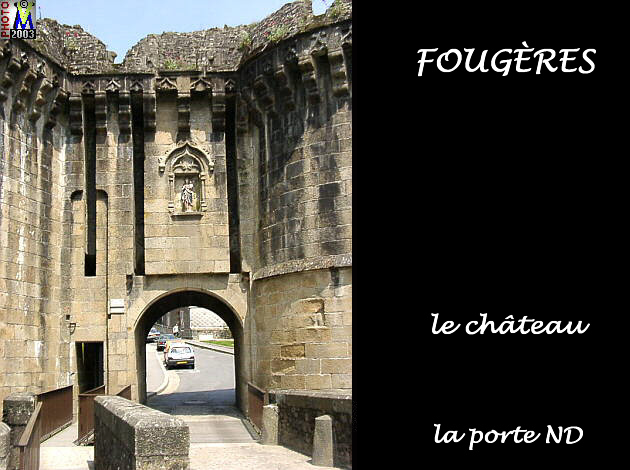 35FOUGERES_chateau_196.jpg