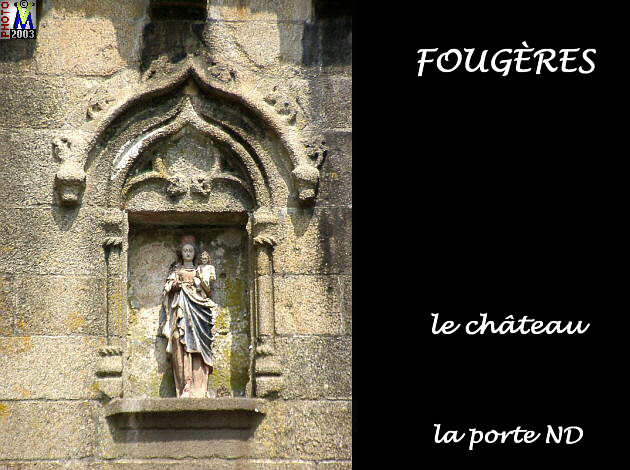 35FOUGERES_chateau_198.jpg