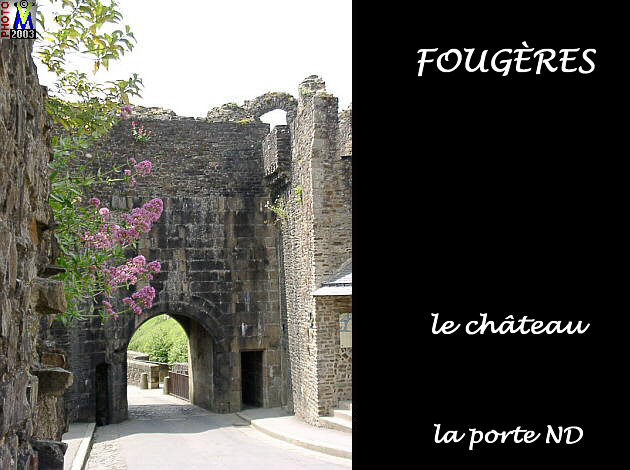 35FOUGERES_chateau_200.jpg