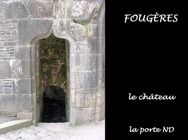 35FOUGERES_chateau_202.jpg