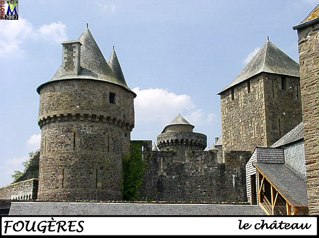 35FOUGERES_chateau_204.jpg