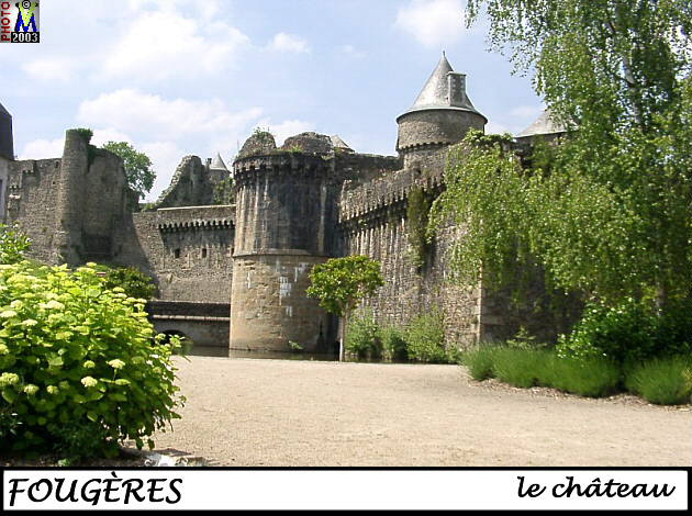 35FOUGERES_chateau_206.jpg