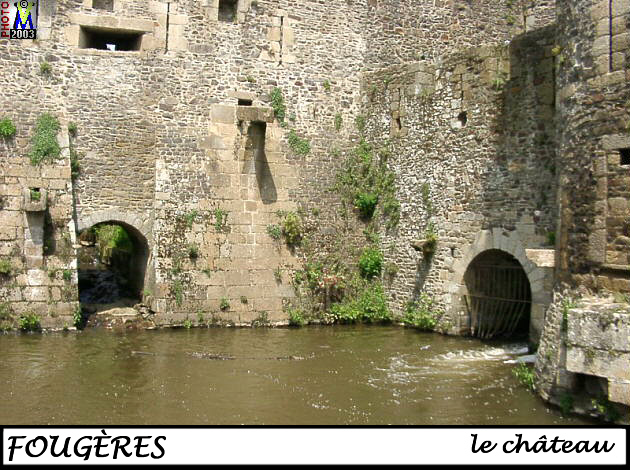 35FOUGERES_chateau_208.jpg
