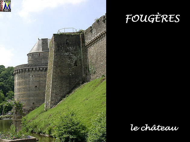 35FOUGERES_chateau_210.jpg