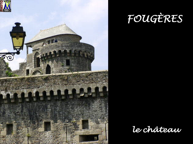 35FOUGERES_chateau_212.jpg