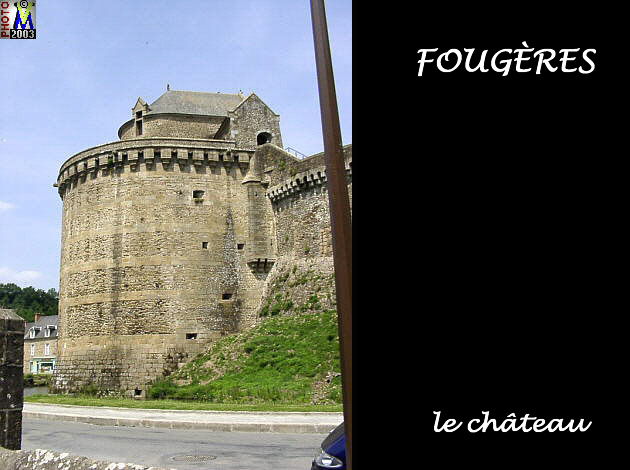 35FOUGERES_chateau_214.jpg