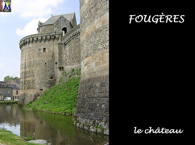35FOUGERES_chateau_216.jpg