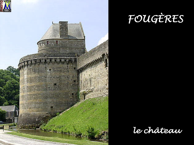 35FOUGERES_chateau_218.jpg
