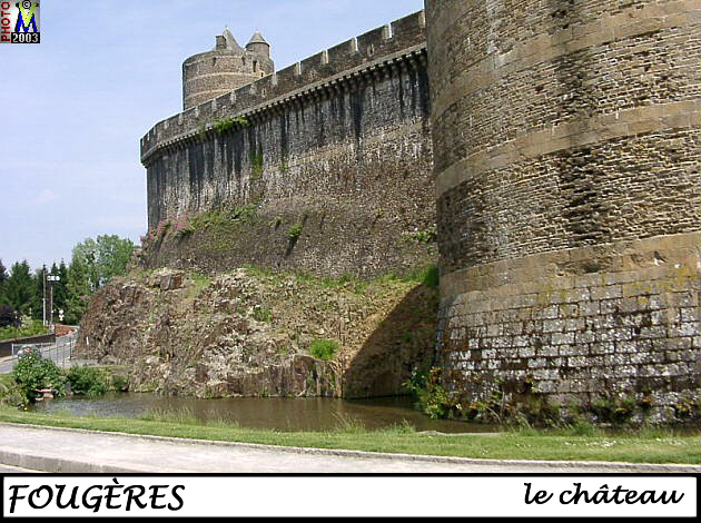 35FOUGERES_chateau_220.jpg