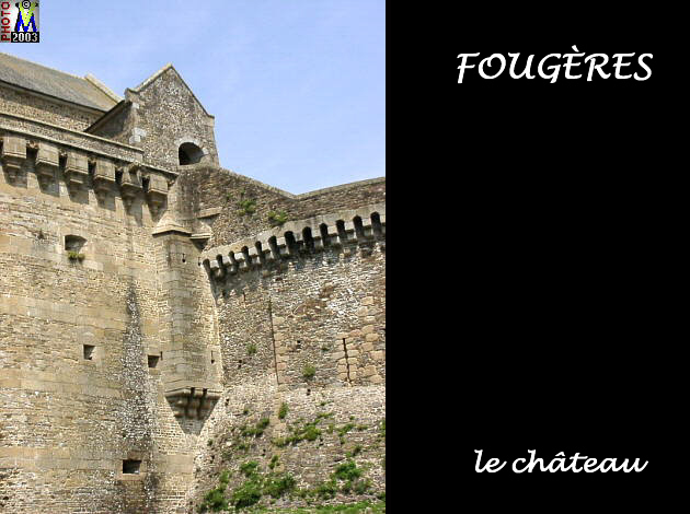 35FOUGERES_chateau_222.jpg