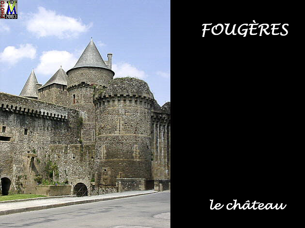 35FOUGERES_chateau_224.jpg