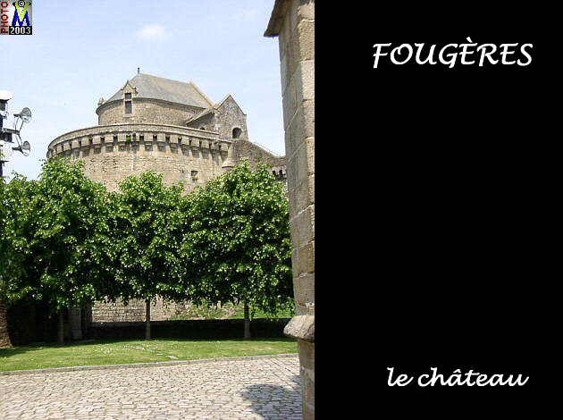 35FOUGERES_chateau_226.jpg