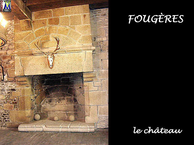 35FOUGERES_chateau_300.jpg