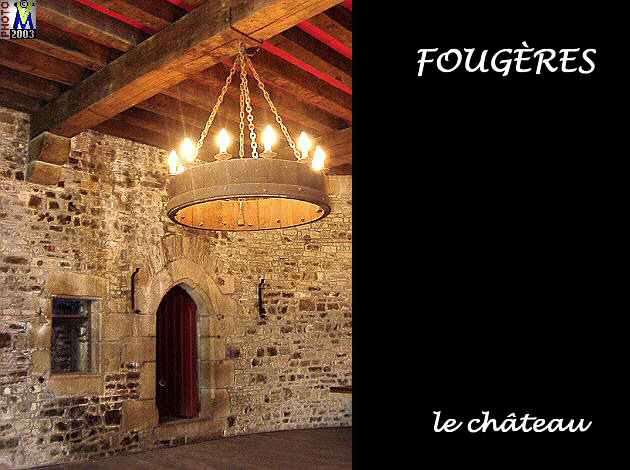 35FOUGERES_chateau_302.jpg