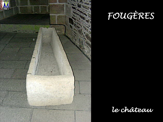 35FOUGERES_chateau_304.jpg