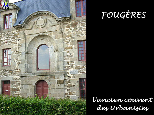 35FOUGERES_couvent_100.jpg