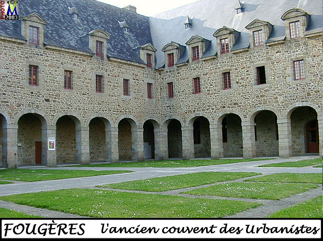 35FOUGERES_couvent_102.jpg