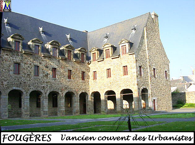 35FOUGERES_couvent_104.jpg