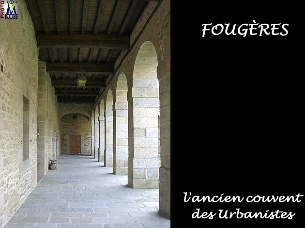 35FOUGERES_couvent_106.jpg