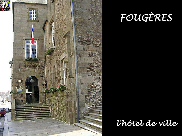 35FOUGERES_mairie_100.jpg