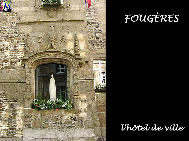 35FOUGERES_mairie_102.jpg