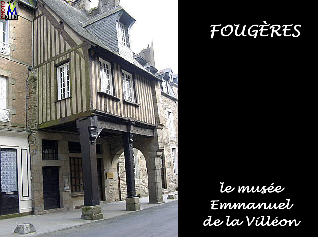 35FOUGERES_musee_100.jpg